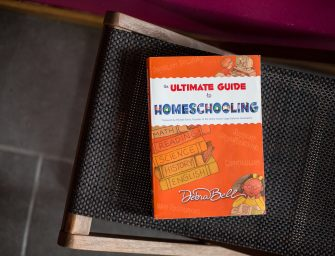 How To Start Homeschooling